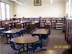 Picture of the Library.jpg